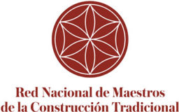 Red Nacional de Maestros Artesanos de la Construcción Tradicional