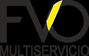 FVO Multiservicios