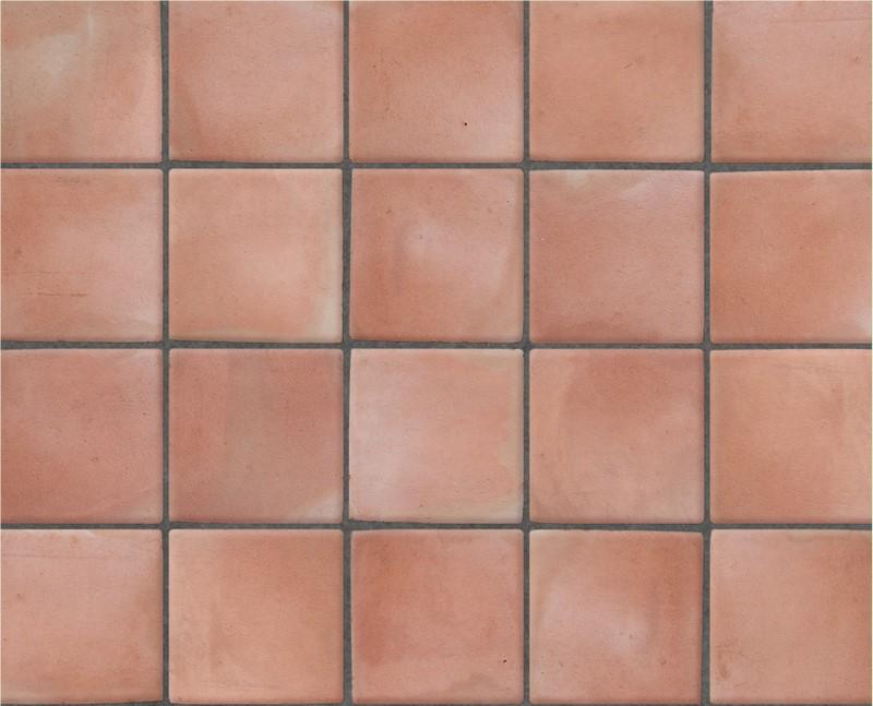 Ladrillos y baldosas de barro cocido hechos a mano Baldosa ceramica