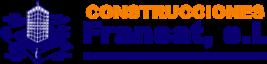 logo-862340142