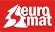 Logo Erumat