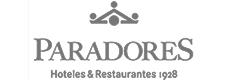 Paradores de España